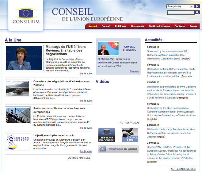 site_conseil_UE