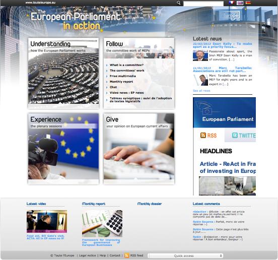 europarliament_touteleurope