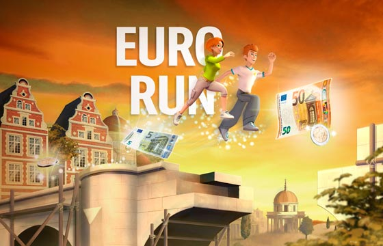 ECB_euro_run