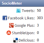 blog_malmstrom_stats