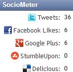 blog_sefcovic_stats