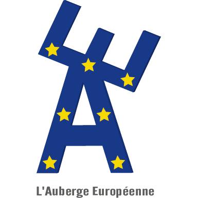 auberge_europeenne