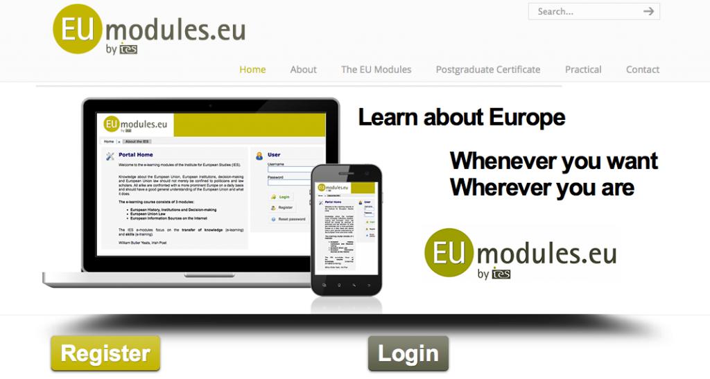 EU_MOOC