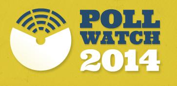 pollwatch2014