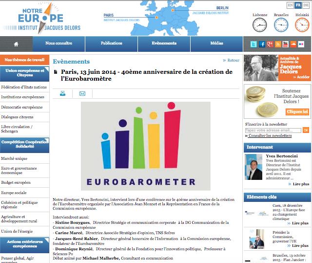 NotreEurope_atelier_Eurobarometre