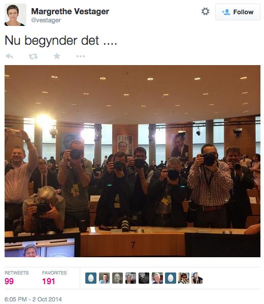Vestager_Twitter