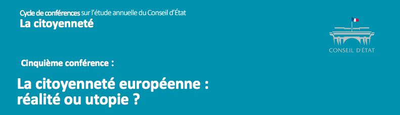 conseil_etat_citoyennete_europeenne