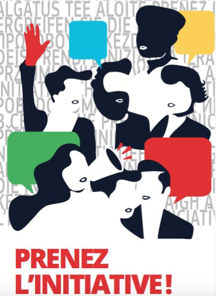 prenez_initiative_citoyenne_europeenne