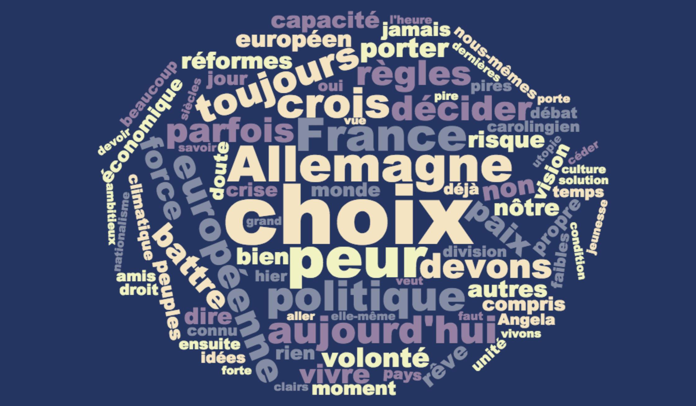 discours_Macron_Aix_Chapelle