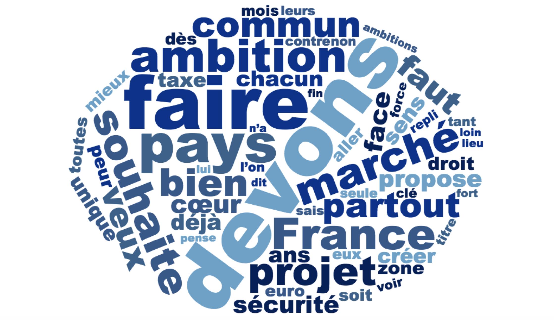 discours_Macron_Sorbonne
