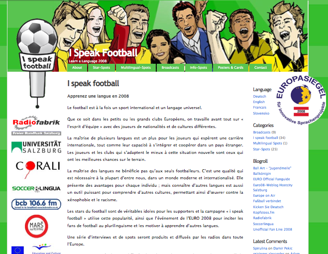 l_speak_football