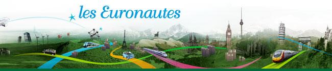 euronautes