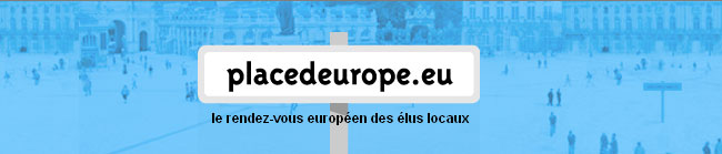 place_europe