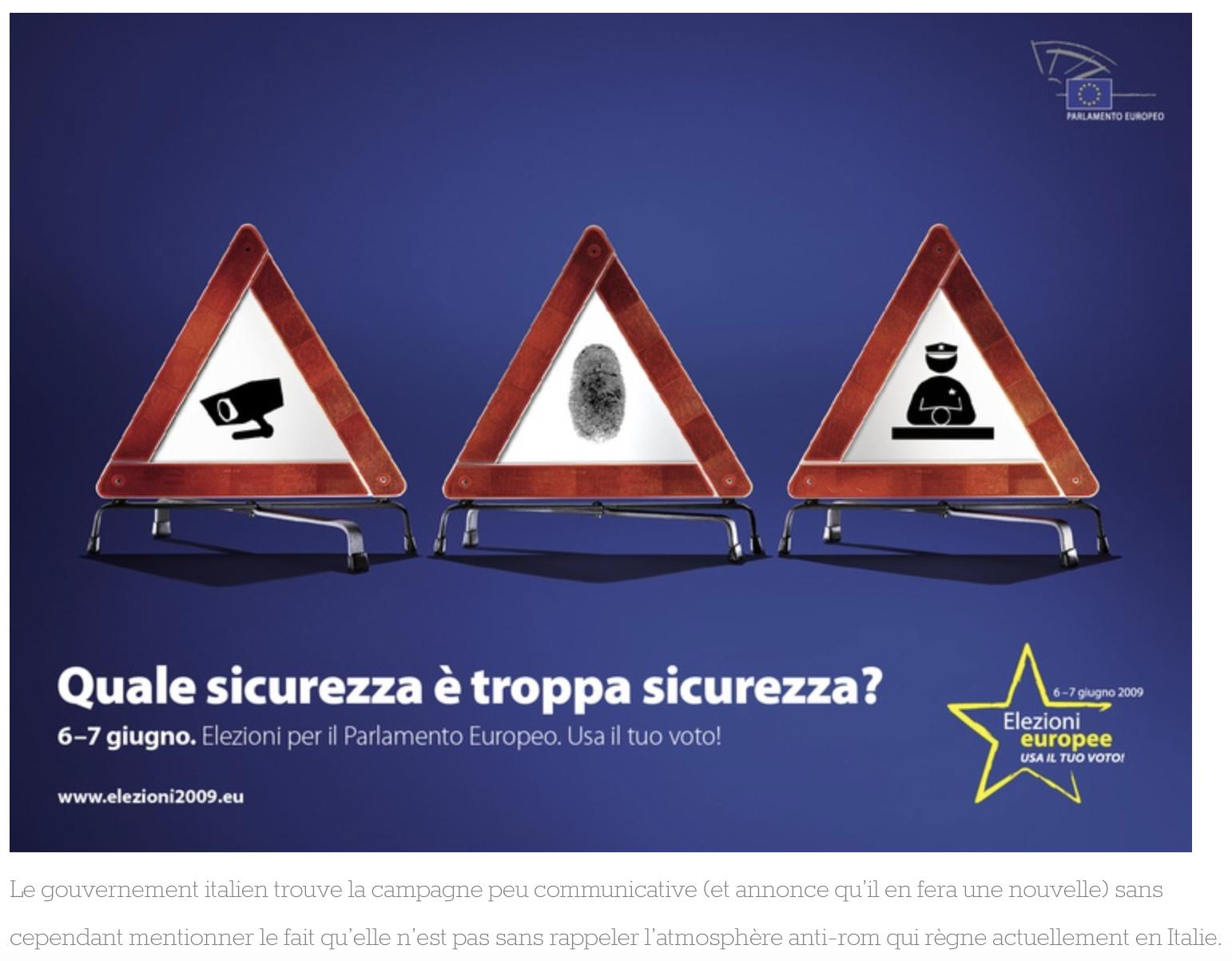 polemique_campagne_elections_européennes