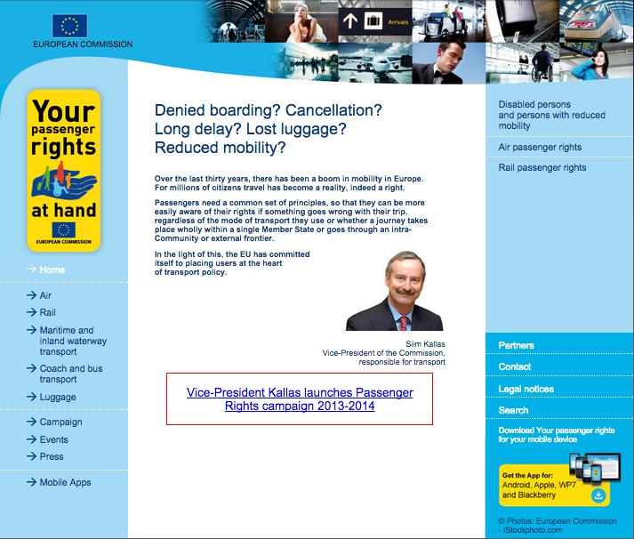 website_EC_passenger_rights
