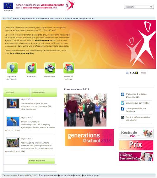 site_annee_europeenne_vieilllissement_actif