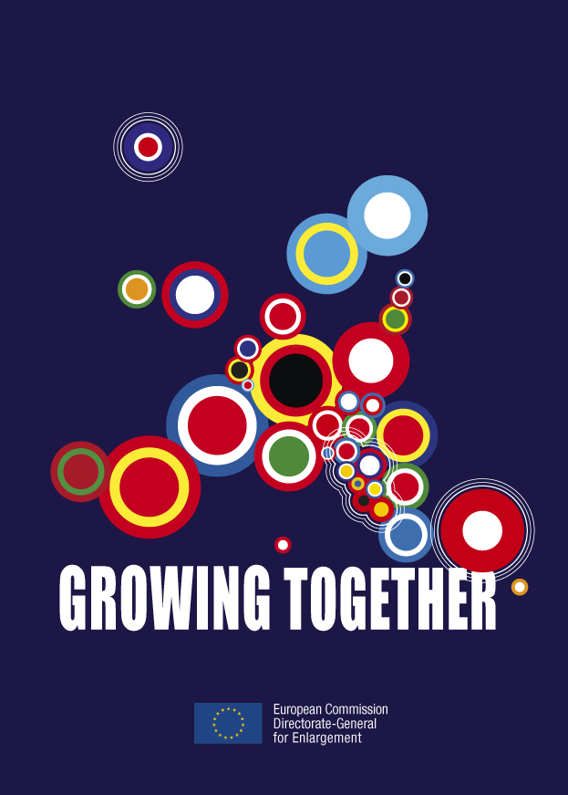 Croatia_EU_Growing_Together