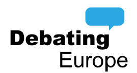 debating_europe