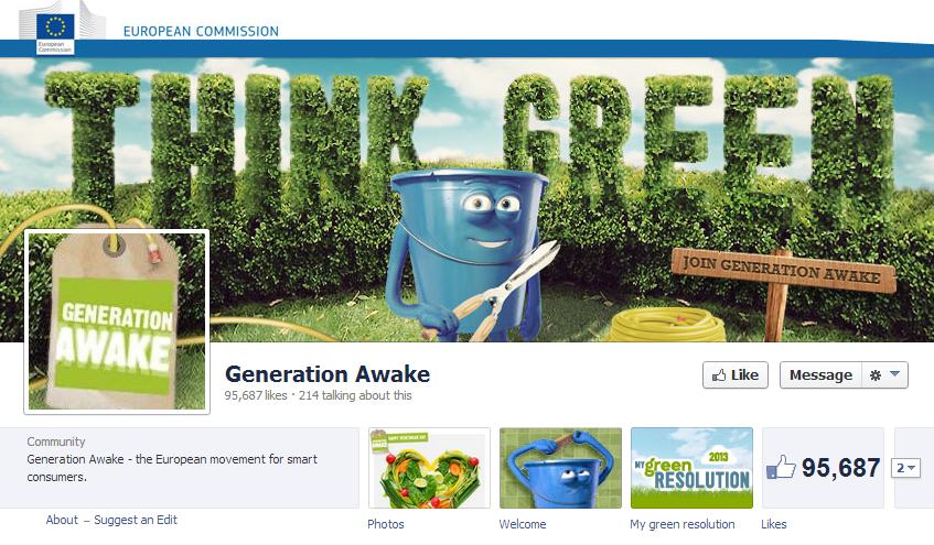 generation_awake