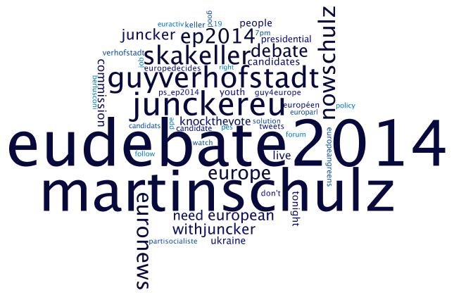 debat1_#EUdebate2014