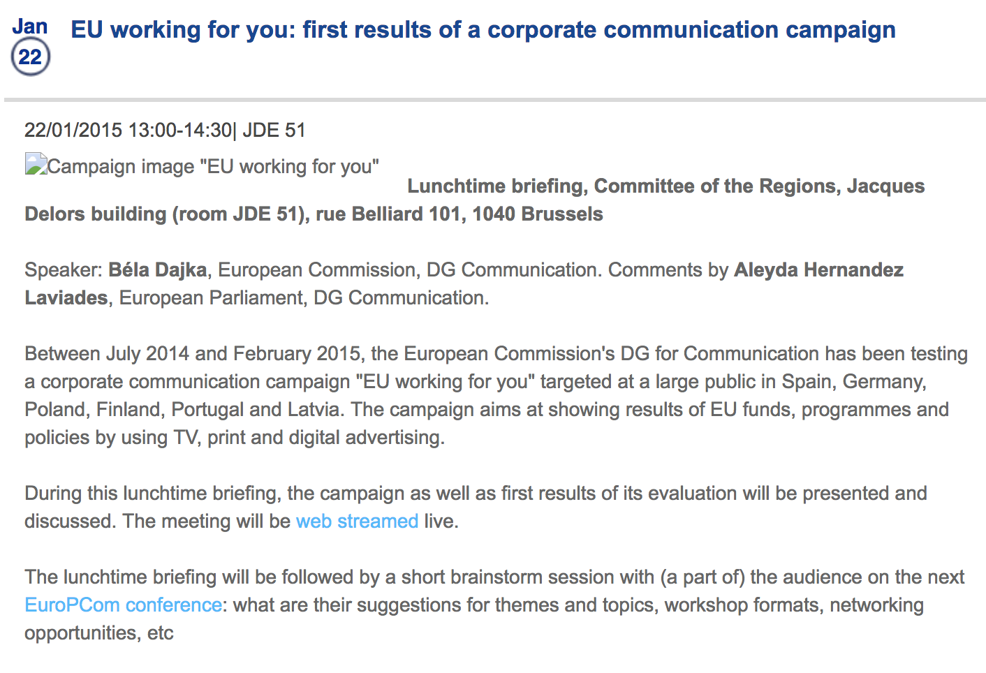 Committe_Regions_lunchtime_briefing_eu-working-for-you