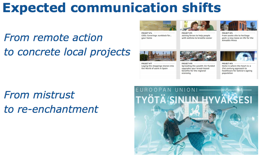 communication_corporate_shift