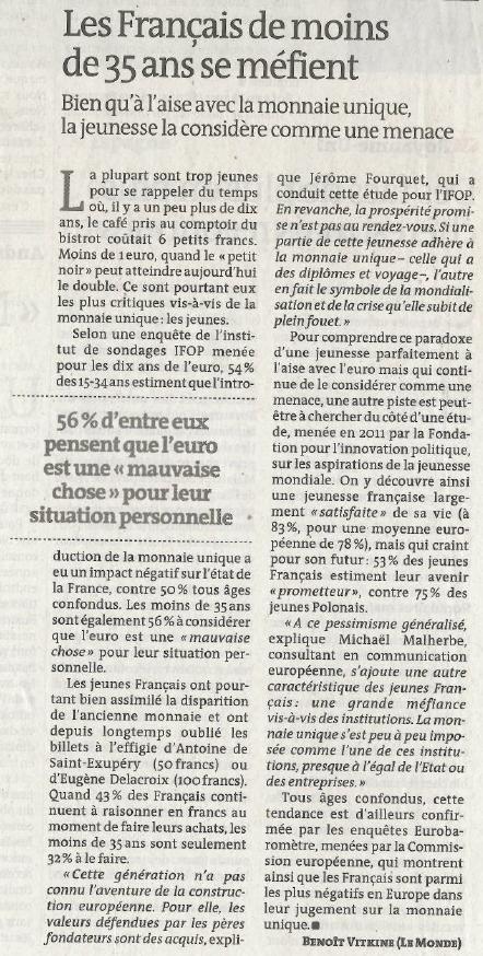 Le_Monde_31-05-2012