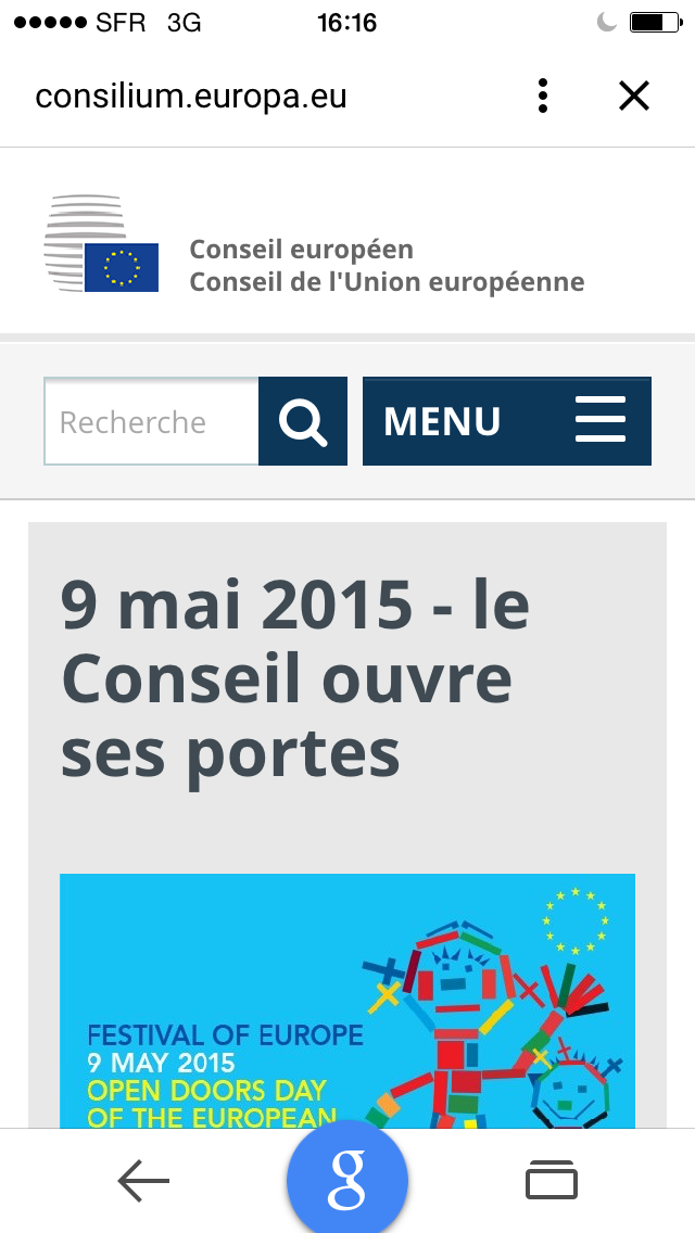 site_mobile_conseil_europeen_UE