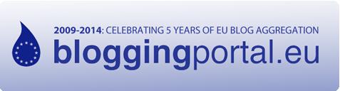 bloggingportal_5_years