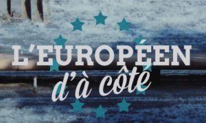 europeen_d_a_cote