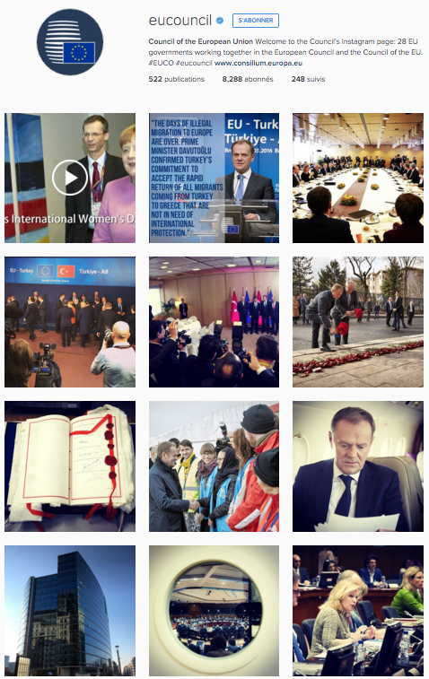 Instagram_EUCouncil