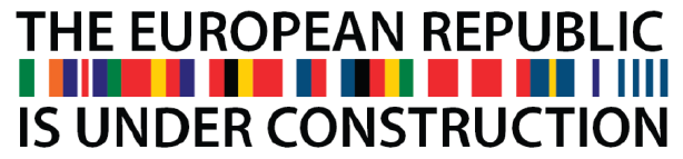 logo_republique_europeenne