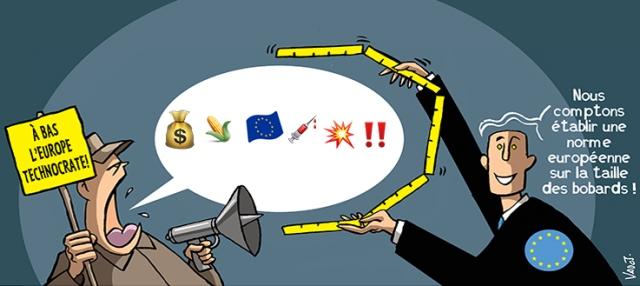 decodeurs_europe