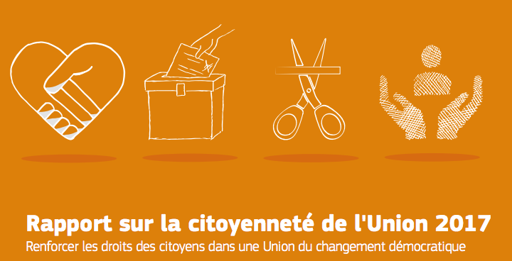 rapport_citoyennete_europeenne_2017