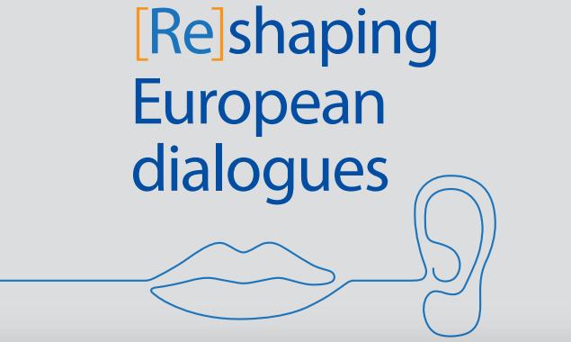 europcom_reshaping_european_dialogues