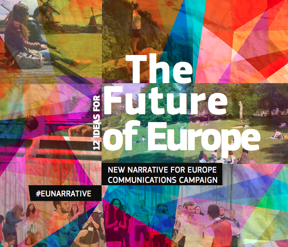 future_europe_new_narrative