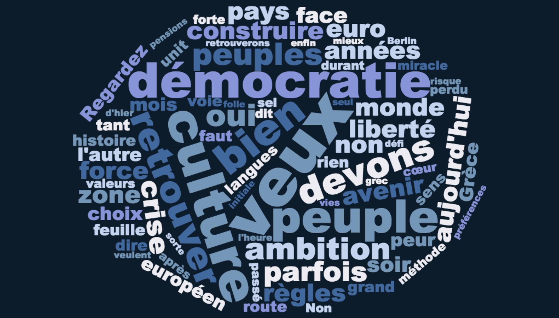 discours_Macron_Pnyx_Grece