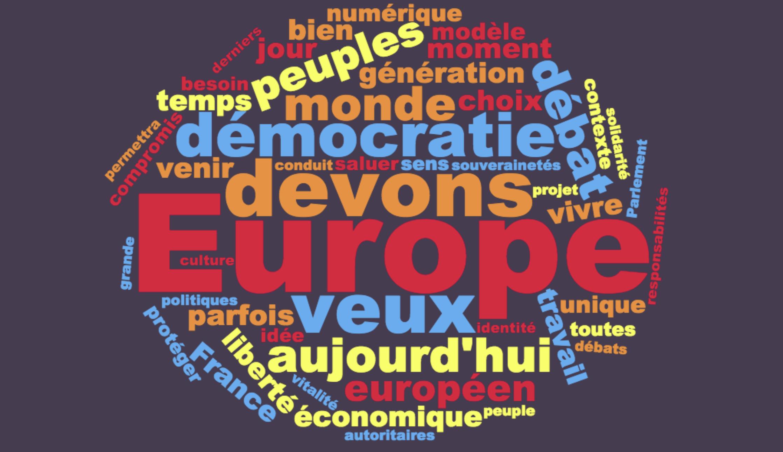 discours_Macron_Strasbourg