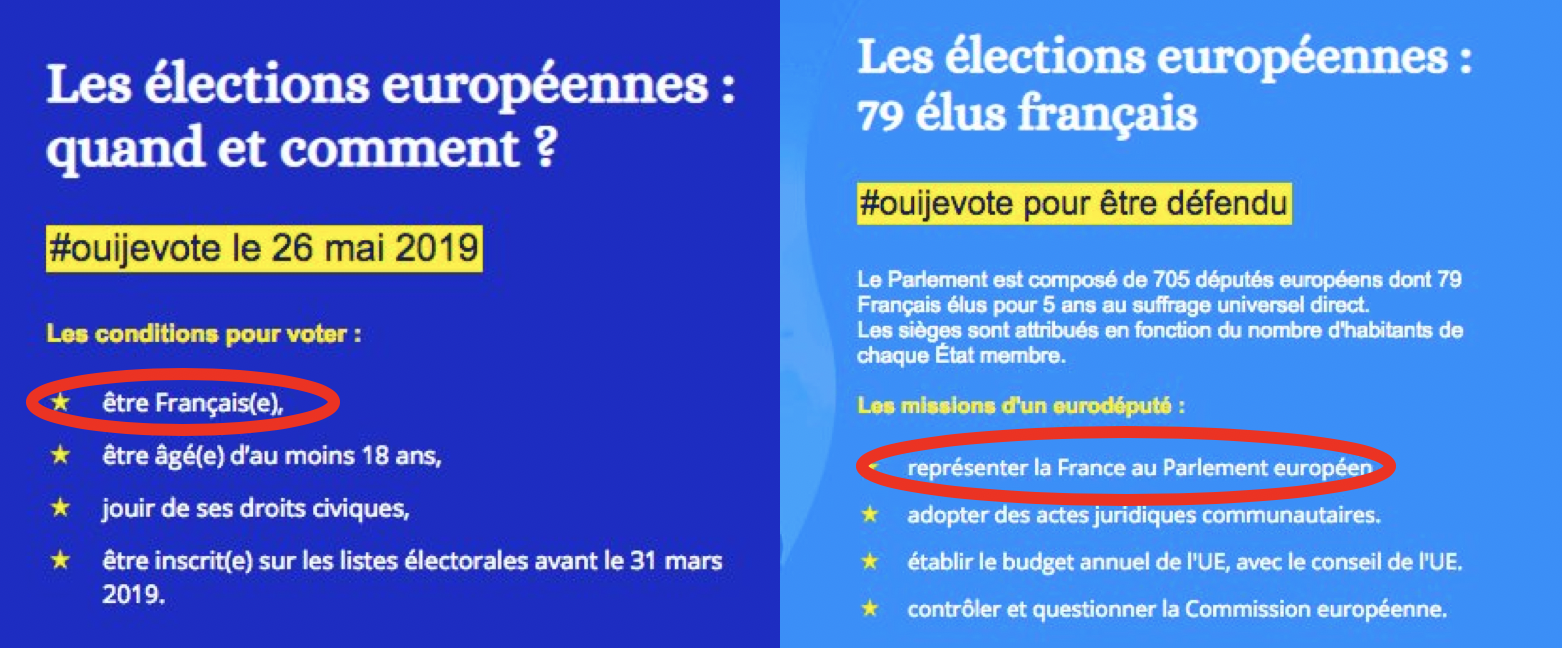 campagne_ouijevote_gouvernement