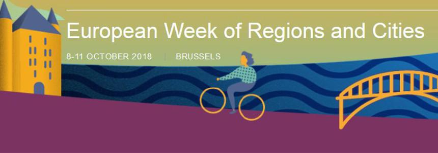 european-week