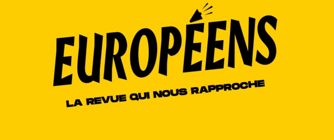 revue_europeens