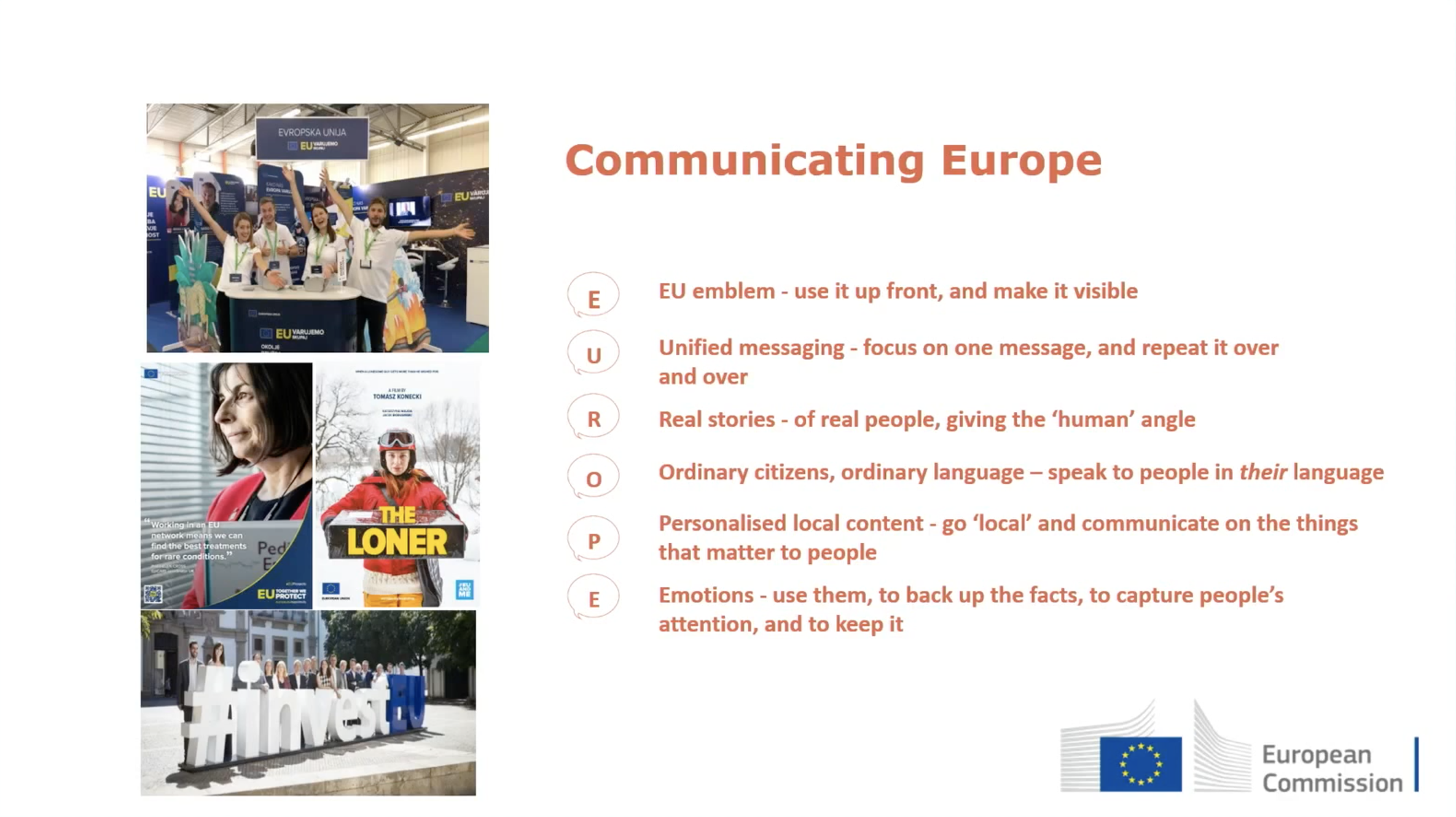 comm_europe_europcom_2019
