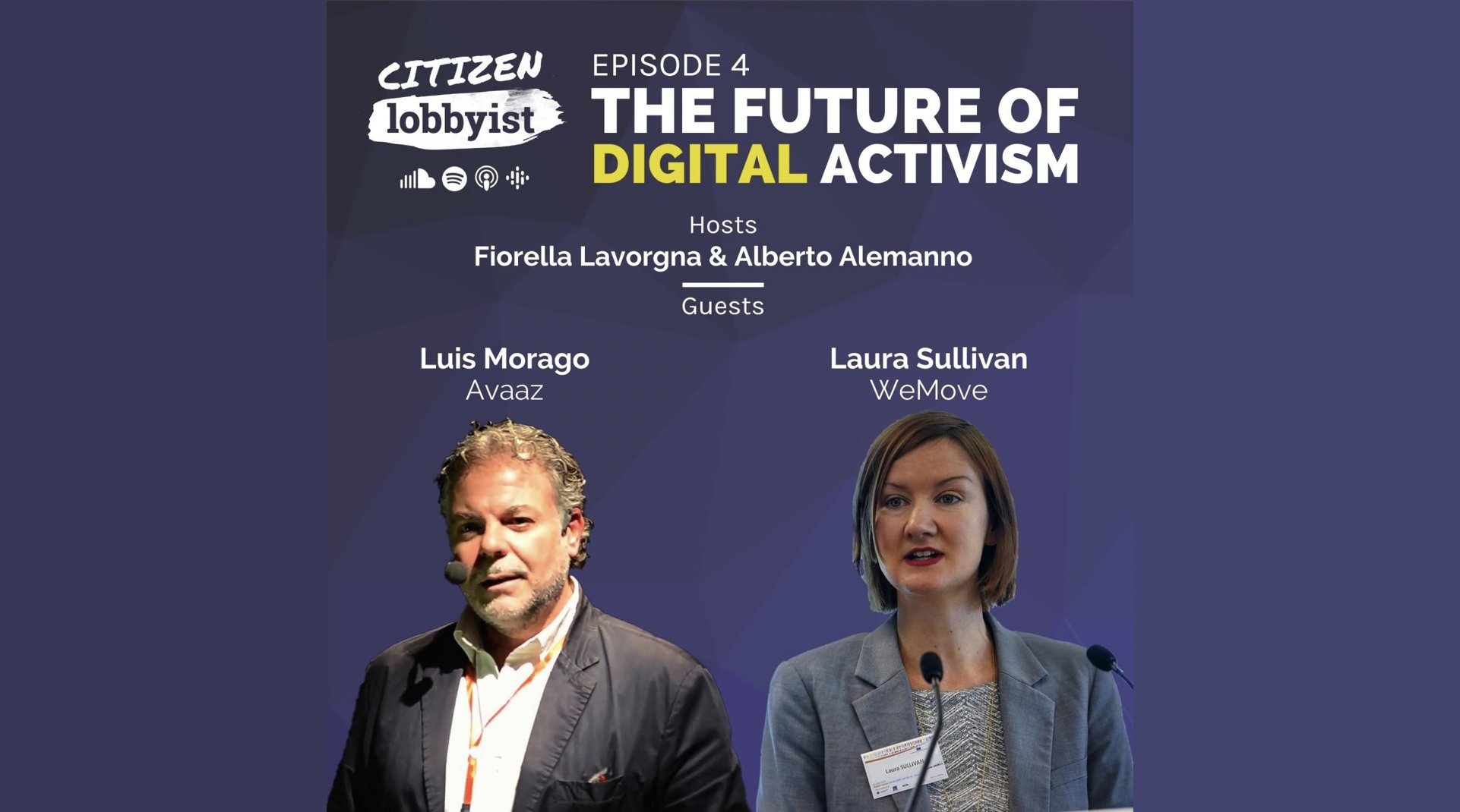 podcast_citizen_lobbyist_digital_activism