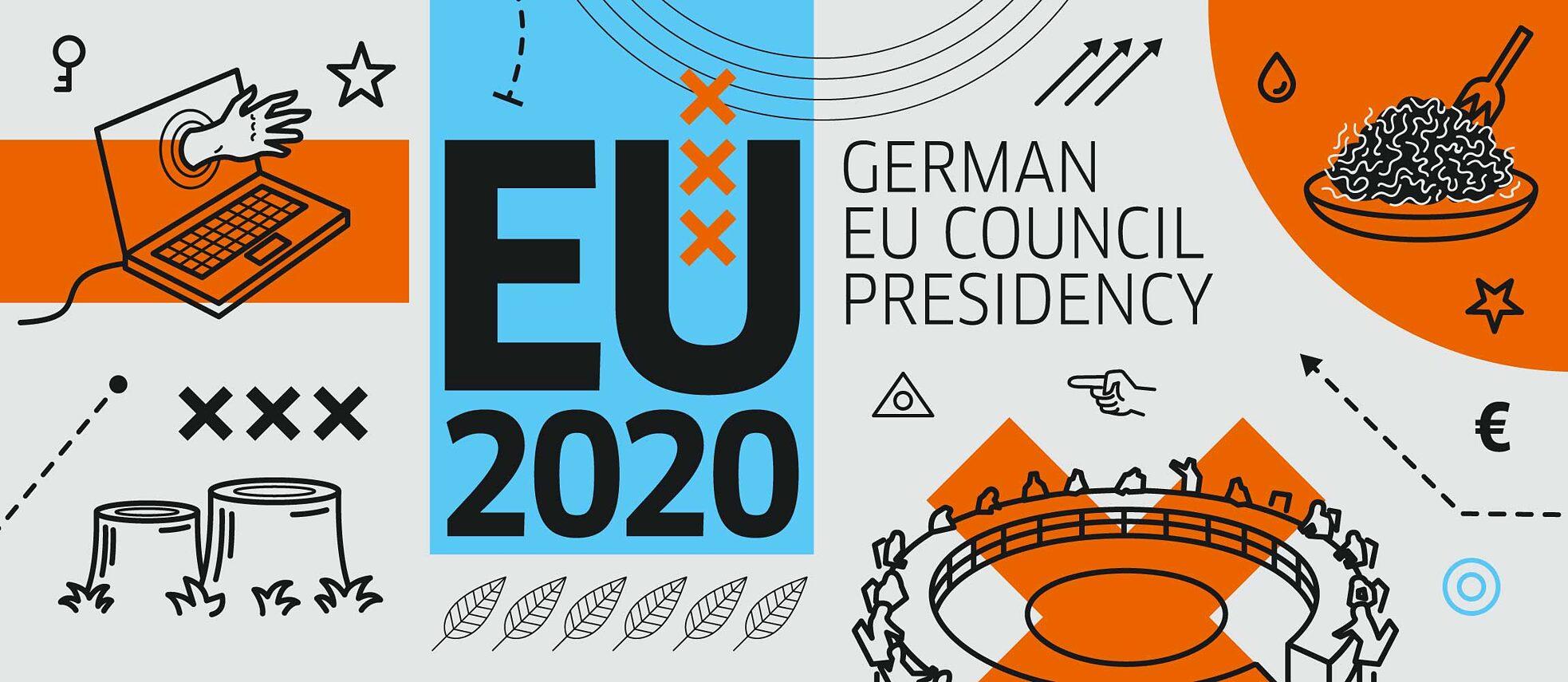 german-eu-council-presidency