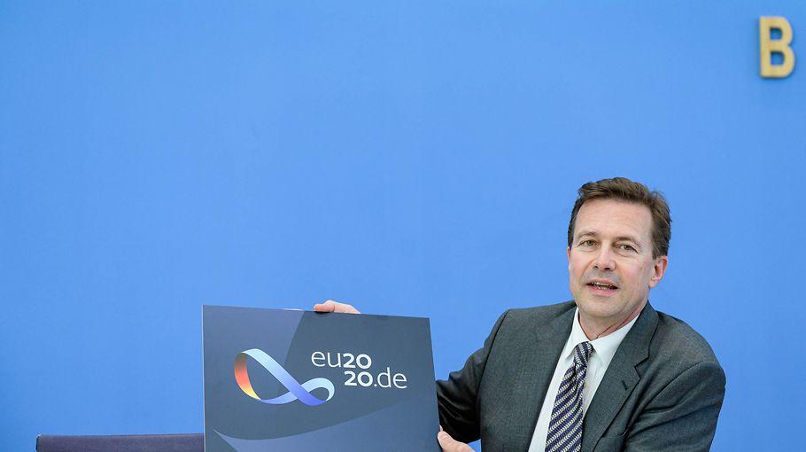 logo_presidence-allemande_UE_2020