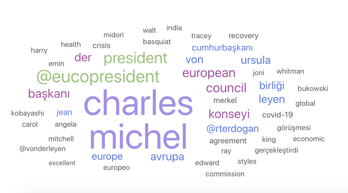 charles_michel_wordclouds